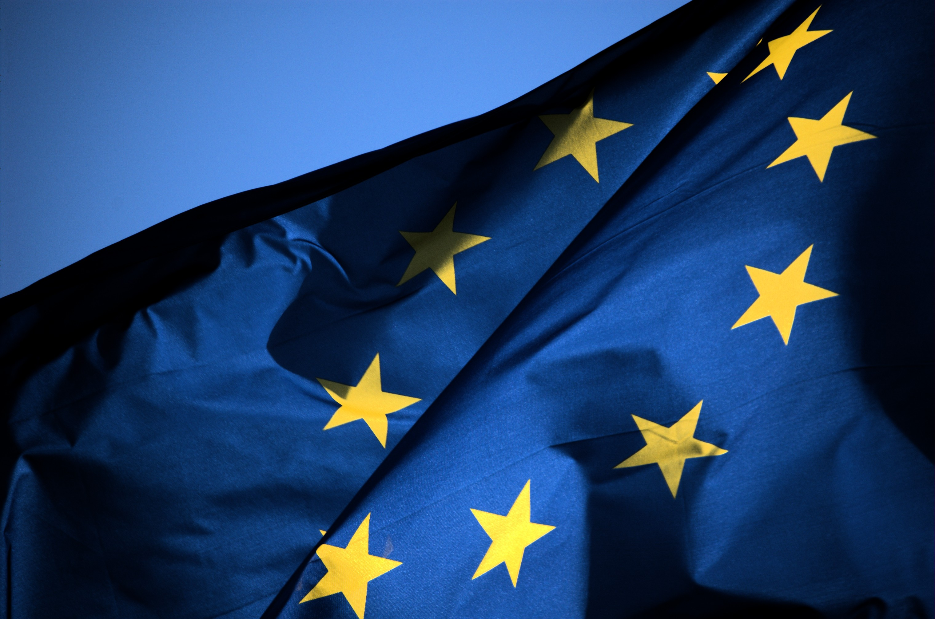 2013_Mar20_21_EU_Flag1